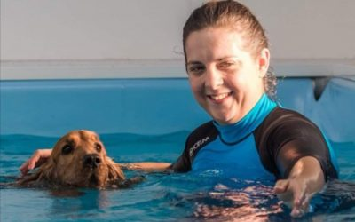 The Role of Hydrotherapy in Relation to Pain Management